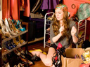 Confessions of a Shopaholic movie - Picture 16