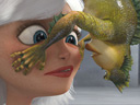 Monsters vs Aliens movie - Picture 5