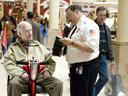 Paul Blart: Mall Cop movie - Picture 2
