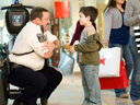 Paul Blart: Mall Cop movie - Picture 3