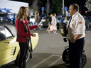 Paul Blart: Mall Cop movie - Picture 4