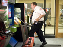 Paul Blart: Mall Cop movie - Picture 15