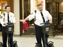 Paul Blart: Mall Cop movie - Picture 17