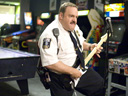 Paul Blart: Mall Cop movie - Picture 18