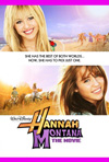 Hannah Montana: The Movie, Peter Chelsom