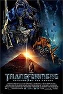 Transformeri: Pieveikto atriebība, Michael Bay