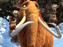 Ice Age 3: Dawn of the Dinosaurs movie - Picture 1