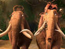 Ice Age 3: Dawn of the Dinosaurs movie - Picture 3