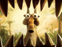 Ice Age 3: Dawn of the Dinosaurs movie - Picture 4