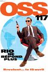 Aģents 117: Pazudis Rio, Michel Hazanavicius