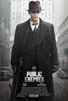 Sabiedrības ienaidnieki, Michael Mann