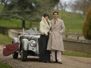 Easy Virtue movie - Picture 1