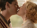 Easy Virtue movie - Picture 4