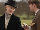 Easy Virtue movie - Picture 8