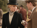 Easy Virtue movie - Picture 9