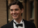 Easy Virtue movie - Picture 16