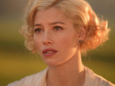 Easy Virtue movie - Picture 17