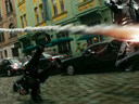 G.I. Joe: The Rise of Cobra movie - Picture 12