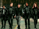 G.I. Joe: The Rise of Cobra movie - Picture 14