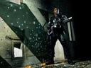 G.I. Joe: The Rise of Cobra movie - Picture 18