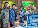 G.I. Joe: The Rise of Cobra movie - Picture 19