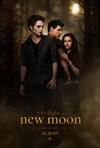 Jauns mēness, Chris Weitz