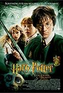 Harijs Poters un noslēpumu kambaris, Chris Columbus