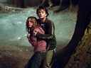 Harry Potter and the Prisoner of Azkaban movie - Picture 1