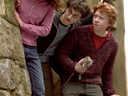 Harry Potter and the Prisoner of Azkaban movie - Picture 2