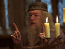 Harijs Poters un Azkabanas gūsteknis - Fiona Shaw , Harry Melling