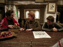 Harry Potter and the Prisoner of Azkaban movie - Picture 4