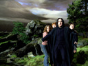 Harry Potter and the Prisoner of Azkaban movie - Picture 5