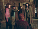 Harry Potter and the Prisoner of Azkaban movie - Picture 6