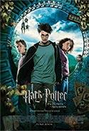 Harijs Poters un Azkabanas gūsteknis, Alfonso Cuaron