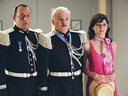 The Pink Panther movie - Picture 11