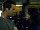 The Fast and the Furious 3: Tokyo Drift movie - Picture 4