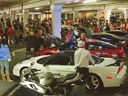 The Fast and the Furious 3: Tokyo Drift movie - Picture 5