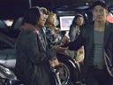 The Fast and the Furious 3: Tokyo Drift movie - Picture 11