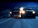 The Fast and the Furious 3: Tokyo Drift movie - Picture 12