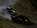The Fast and the Furious 3: Tokyo Drift movie - Picture 13