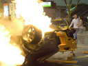 The Fast and the Furious 3: Tokyo Drift movie - Picture 14