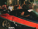 The Fast and the Furious 3: Tokyo Drift movie - Picture 20