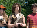 Taking Woodstock movie - Picture 5