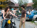 Taking Woodstock movie - Picture 7