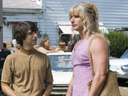 Taking Woodstock movie - Picture 8