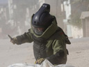 The Hurt Locker movie - Picture 4
