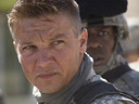 The Hurt Locker movie - Picture 5