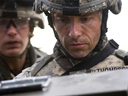 The Hurt Locker movie - Picture 6