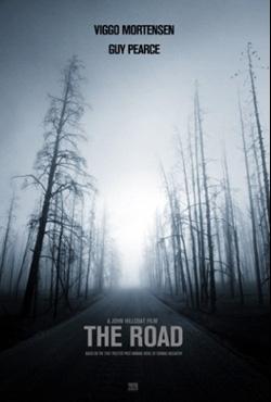 Ceļš - John Hillcoat