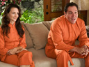 Couples Retreat movie - Picture 3